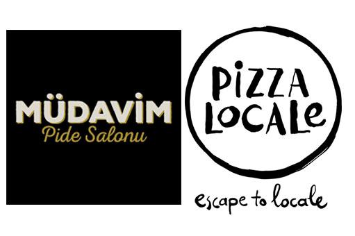 Pizza Locale Ve Müdavim Pide Ocak Ayında Selenium Retro'da Sizlerle