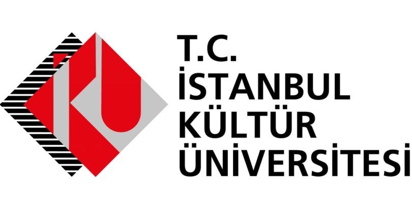 Kültür Üniversitesi Çalışan ve Öğrencilerine Müjdeli Haber…